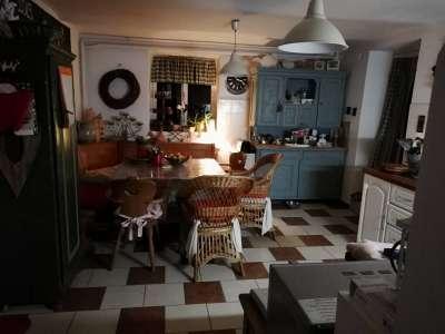 Eladó családi ház - Révfülöp / 10. kép