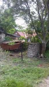 Eladó építési telek - Pécsely / 2. kép