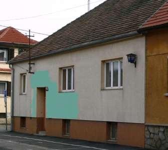 Belváros közeli, számos lehetőséggel rendelkező ház