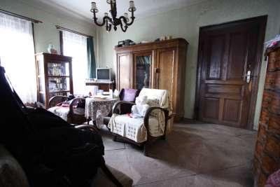 Nagypolgári ház 110 év után új tulajdonost keres