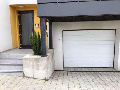 Soproni lakóparkban igényes lakás eladó