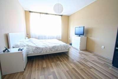 2+ 2 szobás lakás a belváros közelében