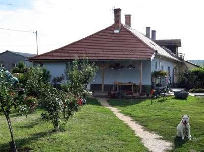 Sopronban ház 32M Ft-ért?