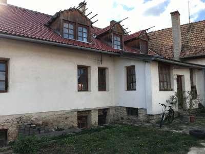 Eladó családi ház - Sopron (Aranyhegy) / 1. kép
