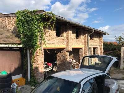 Eladó családi ház - Sopron (Aranyhegy) / 2. kép