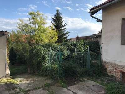 Eladó családi ház - Sopron (Aranyhegy) / 3. kép