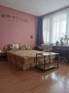 Eladó téglalakás - Sopron (Jereván lakótelep) / 1. kép