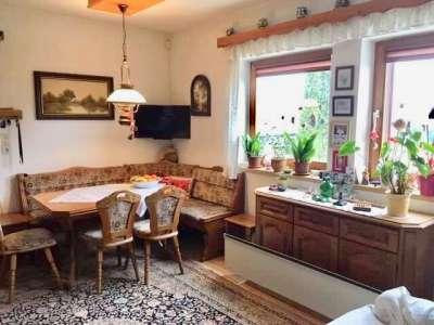 Eladó családi ház - Sopron (Virágvölgy) / 1. kép