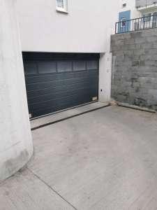 Eladó garázs - Sopron (Belváros külső) / 1. kép
