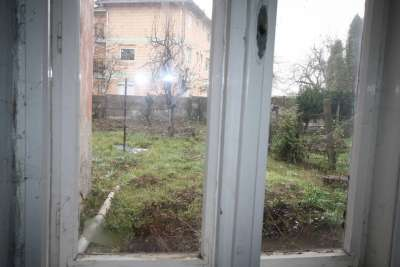 Eladó sorház - Sopron (Belváros külső) / 10. kép