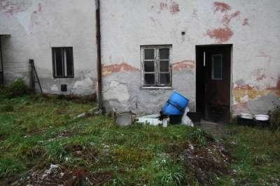 Eladó sorház - Sopron (Belváros külső) / 11. kép