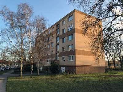 Eladó panellakás - Sopron (Jereván lakótelep) / 1. kép