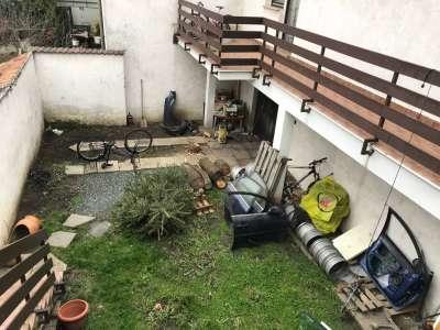 Eladó téglalakás - Sopron (Belváros külső) / 12. kép