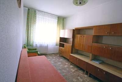Eladó panellakás - Sopron (Jereván lakótelep) / 2. kép