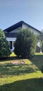 Eladó családi ház - Sopron / 1. kép