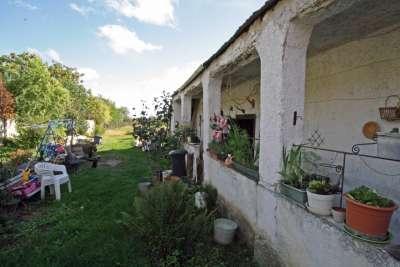 Eladó családi ház - Sopronkövesd / 1. kép
