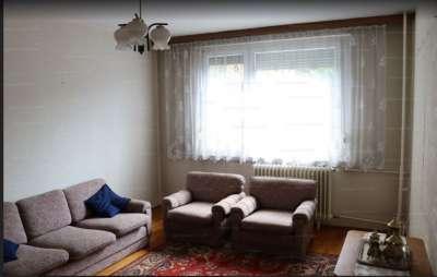 Eladó panellakás - Sopron / 1. kép