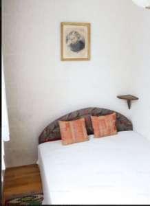Eladó panellakás - Sopron / 2. kép