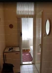 Eladó panellakás - Sopron / 3. kép