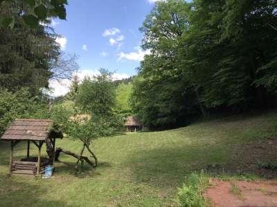 Eladó tanya - Sopron (Görbehalom) / 1. kép