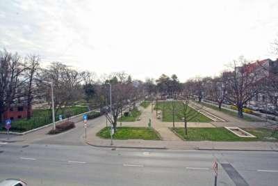 Eladó téglalakás - Sopron (Belváros) / 8. kép