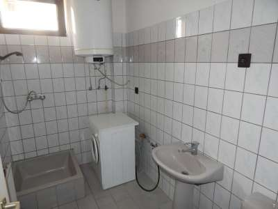 Eladó családi ház - Csorna / 12. kép