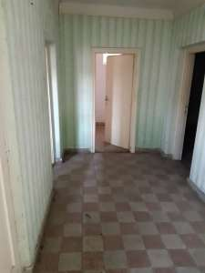 Eladó családi ház - Bodonhely / 2. kép