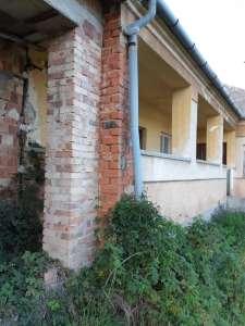 Eladó családi ház - Bodonhely / 3. kép