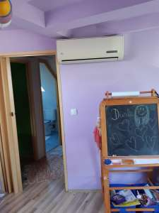 Eladó családi ház - Bodonhely / 10. kép
