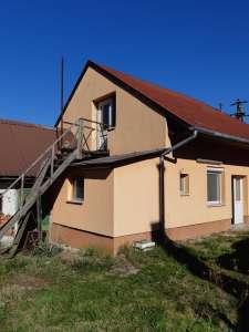 Eladó családi ház - Bágyogszovát / 1. kép