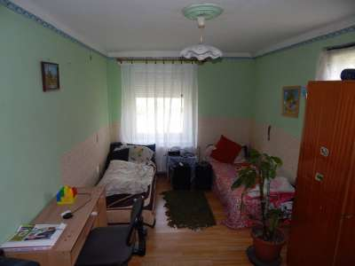Eladó családi ház - Lovászpatona / 1. kép