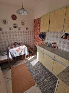 Eladó családi ház - Csorna / 1. kép