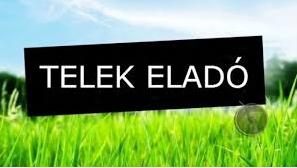Eladó építési telek - Pannonhalma / 1. kép