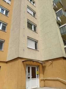 Eladó panellakás - Szolnok (Vasútállomás környéke) / 32. kép
