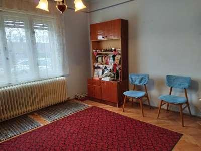 Eladó családi ház - Törökszentmiklós (Felvég) / 11. kép