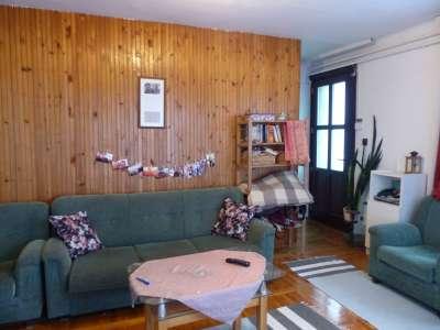 Kétszintes, dupla komfortos családi ház