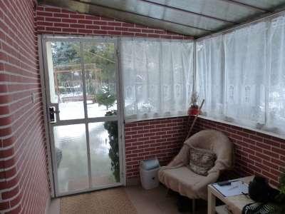Családi ház verhetetlen áron
