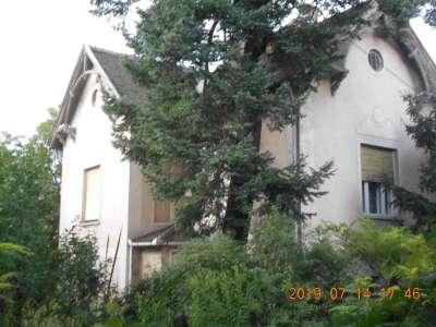 Eladó családi ház - Budapest XVII. kerület / 1. kép