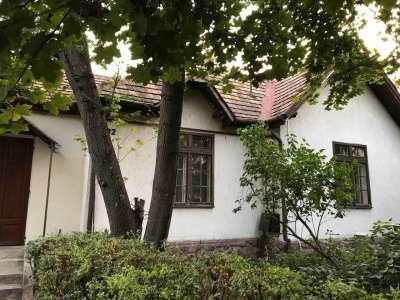 Eladó családi ház - Gödöllő / 1. kép