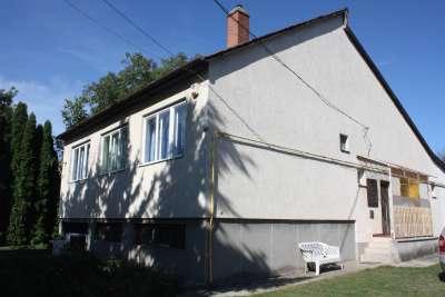 Eladó családi ház - Gödöllő (Blaha) / 1. kép