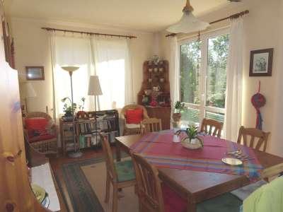 Eladó családi ház - Szada / 3. kép