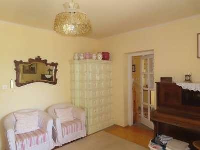 Eladó családi ház - Szada / 4. kép