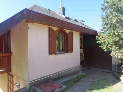 Eladó családi ház - Szada / 11. kép