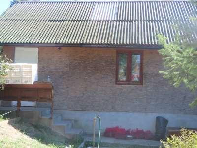 Eladó családi ház - Szada / 16. kép