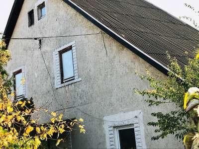 Eladó családi ház - Őrbottyán / 20. kép