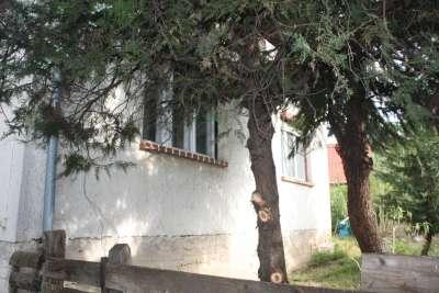 Eladó családi ház - Gödöllő (Kertváros) / 1. kép