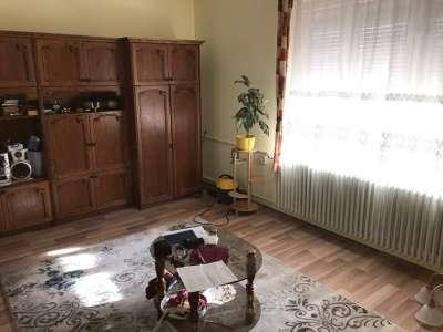 Eladó családi ház - Aszód / 10. kép