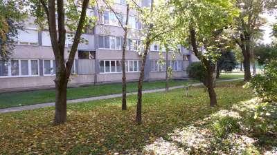 Kiadó panellakás - Gödöllő (Belváros) / 10. kép