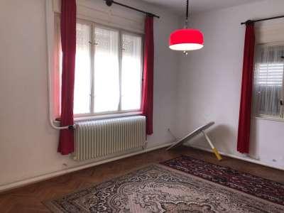 Eladó családi ház - Bag / 4. kép