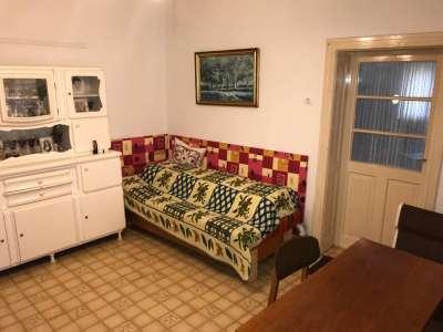 Eladó családi ház - Bag / 10. kép